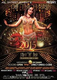 new years events in nj 48 best interesting events in new jersey images on