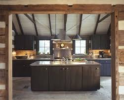 Recycled Kitchen Cabinets 43 Best Reuse Recycle Images On Pinterest Workshop Home And Spaces
