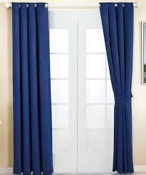 Making Blackout Curtains Best 25 Blue Blackout Curtains Ideas On Pinterest Diy Blackout