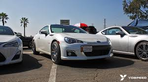 subaru brz white black rims features archives yospeed