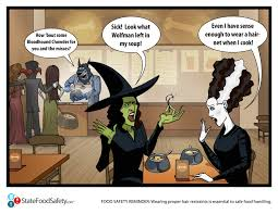 halloween cartoons esl resources halloween resources