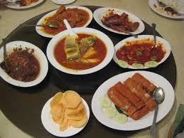 馗ole de cuisine 馗ole cuisine 28 images more than enough food for 3 picture of