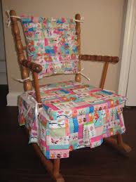 Dining Room Seat Cushions Round Chair Cushions Diy Papasan Chair Cushion Covers Diy Modern