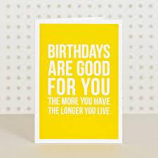 birthday card popular items great birthday cards happy birthday