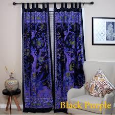 curtains drapes overstock com