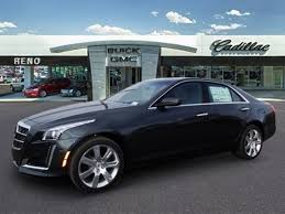 2014 cadillac cts awd breaking gm cuts price of cadillac cts page 13