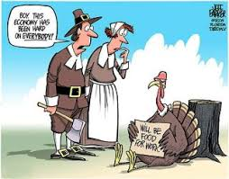 no 2 religion just say no war on thanksgiving