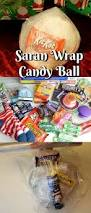 Christmas Gift Ideas For Employees Pinterest Luxurious And Splendid Staff Party Games Ideas Best 25 Office On