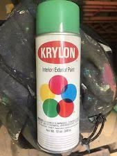 vintage spray paint ebay