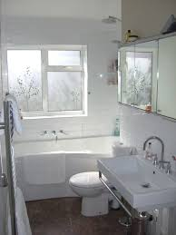 enthralling small bathroom designs without tub with wall mounted