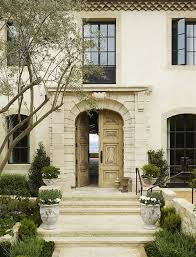 French Country Exterior Doors - living room elegant 225 best french country exterior images on