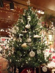 maison de ballard unique christmas ornaments at r h ballard