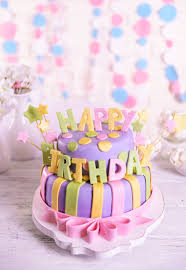 kids birthday cakes for kids birthday cakes