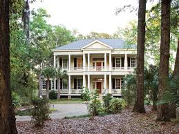 spring island south carolina home southern living
