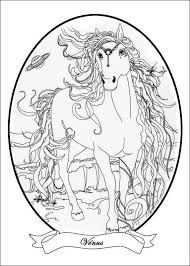 348 color bad images coloring sheets