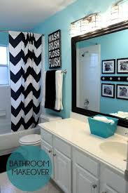 unisex bathroom ideas unisex bathroom ideas complete ideas exle