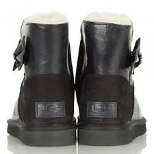 ugg bailey bow black sale ugg bailey bow black friday july uggonline