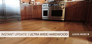 Hardwood Floor Tile Riterug Flooring Carpet Hardwood Laminate Columbus Based