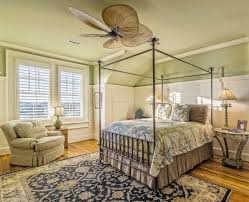 Bed Designs For Newly Married Top 10 Romantic Bedroom Ideas For Married Couples Soupoffun Com