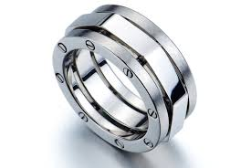 cool mens wedding rings cool wedding rings wedding rings wedding ideas and inspirations