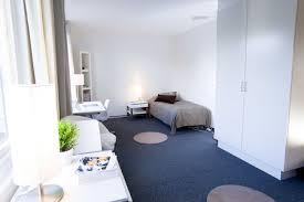 appartement a louer une chambre logements à louer à malmö suède housinganywhere