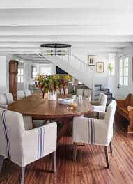 Comfortable Dining Room Sets 307 Best Dining Rooms Images On Pinterest Dining Room