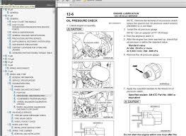 mitsubishi lancer repair manual free download