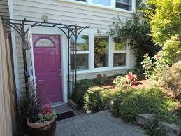 Boxcar Apartments Seattle by 2108 W Bertona St Unit C Seattle Wa 98199 Mls 686344 Redfin
