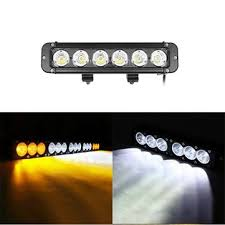 car led lights for sale 60w car led flood spotlight car roof light working single strip