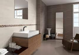 badezimmer in braun mosaik badezimmer fliesen braun beige menerima info