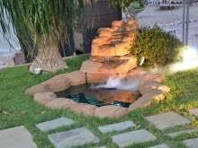 fontane per giardini laghetto giardino attrezzi giardinaggio kijiji annunci di ebay
