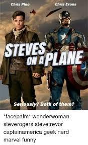 Funny Marvel Memes - 25 best memes about marvel funny marvel funny memes