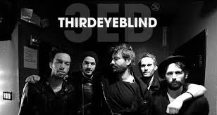 Third Eye Blind In Concert Alt Rockers Third Eye Blind Anger Rnc Guests At Rock Hall