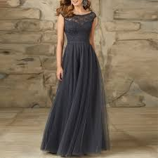 the 25 best dark grey bridesmaid dresses ideas on pinterest