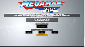 Kaset Ps4 Mega Legacy Collection 2 mega legacy collection 2 serial key ps4 pc xbox one