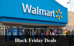 walmart black friday 2017 ps4 black friday 2017 black friday deals black friday ads 2017 u0026 sales