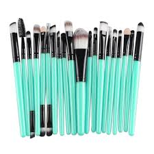 professional makeup set reviews online shopping professional