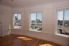 Movable Walls For Apartments Apartment Unit 17 At 2661 California Street San Francisco Ca