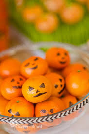 Easy Snacks For Halloween Party by 141 Best Halloween Images On Pinterest Happy Halloween