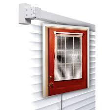 curtain walmart mini blinds vinyl cheap window blinds walmart