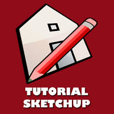 sketch up apk tutorial sketchup 6 3 apk android books