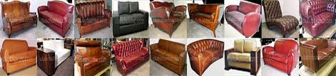 Sofa Repair And Upholstery Club Chair Inc A Fine Custom Upholstery Company