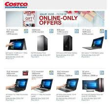 catalogo black friday target costco black friday 2017