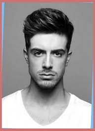 haircuts for men with oval shaped faces 10 hairstyles for men according to face shape with oblong face