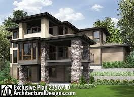 hillside house designs descargas mundiales com