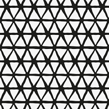 pattern clip art images small pattern vector pattern pattern background shading pictures
