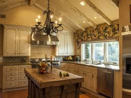 french country kitchen decor ideas french kitchen design ideas french kitchen ideas french country