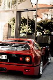 ferrari wall art 208 best ferrari f40 images on pinterest ferrari f40 dream cars