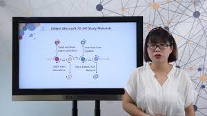 2017 new 70 347 exam questions microsoft 70 347 mcsa office 365