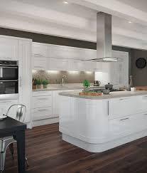 european style kitchen cabinet doors european style kitchen cabinet doors new how to make high gloss